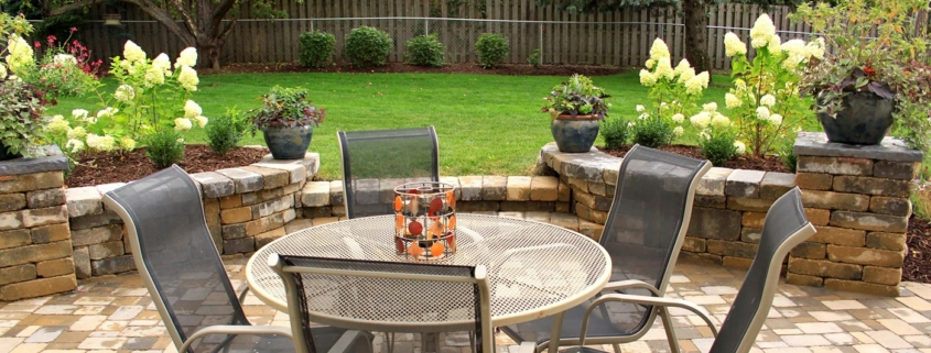 Forest Green Lawn Care