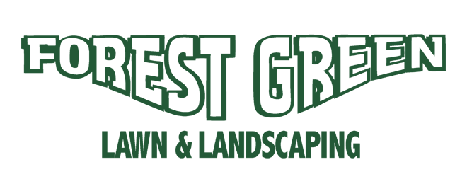Forest Green Lawn & Landscaping